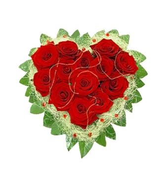 syda_punastest_roosidest